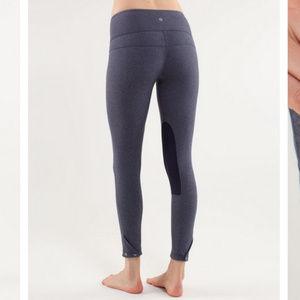 lululemon athletica Pants - [Lululemon] Trikonasana Pant